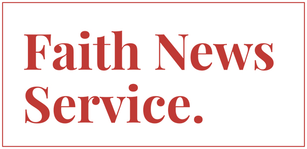 Faith News Service